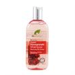 dr. Organic Pomegranate Shampoo