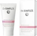 dr-rimpler-sensitive-cream-nanosensitive-forte---krem-extra-erzekeny-borre-50-mls9-png