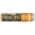Eco Lips Mongo Kiss Lip Balm Vanilla Honey