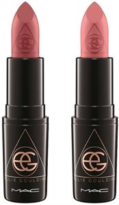 MAC Ellie Goulding Collection Lipstick