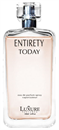 entirety-todays9-png