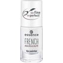 Essence French Manicure Tip Painter