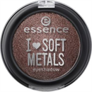 essence-i-love-soft-metals-szemhejpuders-jpg