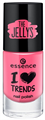 Essence I Love Trends The Jellys