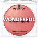 Essence Wonderful #Pinkandproud Blushlighter