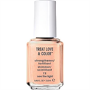 essie-treat-love-color1s-jpg