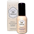 Etude House Precious Mineral BB Dation SPF35