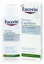 eucerin-dercapillaire-korpasodas-elleni-sampon-szaraz-korpara-jpg