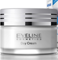 Eveline Beauty Derm Q10 + R Nappali krém