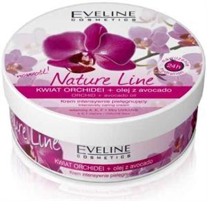Eveline Orchidea Intenzív Ápoló Krém