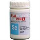 flavitamin-szelens-jpg