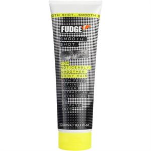 Fudge Smooth Shot Sampon