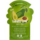 garden-love-anti-age-fatyolmaszks9-png