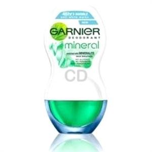 Garnier Mineral Golyós Dezodor