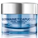 germaine-de-capuccini-excel-oxigen-sejtregeneralo-krem-png