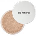 Glo Minerals gloLoose Base Por Állagú Ásványi Alapozó