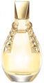 Guess Double Dare EDT