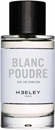 heeley-parfums-blanc-poudres9-png