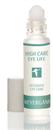 high-care-eye-lifes-png