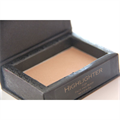 H&M Highlighter for Face and Body
