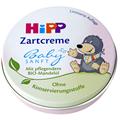 Hipp Zartcreme Baby Sanft