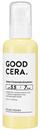 holika-holika-good-cera-super-ceramide-emulsions9-png
