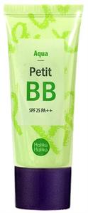 Holika Holika Aqua Petit BB SPF25 / Pa++