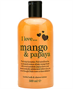 i-love-mango-papaya-hab-es-tusfurdo2-png