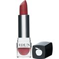 IDUN Minerals Matte Lipstick Rúzs
