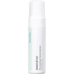 Innisfree The Minimum Facial Cleanser