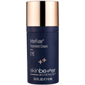SkinBetter Science Interfuse® Treatment Cream Eye