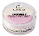 invisible-fixing-powder-png