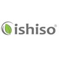 Ishiso