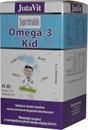 jutavit-omega-3-kid-narancs-izu-ragokapszula-45x-jpeg