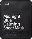 klairs-midnight-blue-calming-sheet-masks9-png