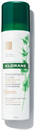 klorane-nettle-tinted-dry-shampoos9-png