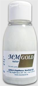 MM Gold Kókuszolaj