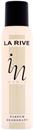 la-rive-in-woman-parfum-dezodors9-png