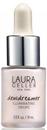 laura-geller-dewdreamer-illuminating-dropss9-png