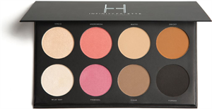 LH Cosmetics Infinity Palette