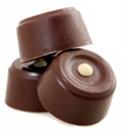 lush-chocolala-masszirozo-testapolo-png
