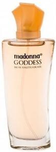 Madonna Goddess EDT