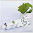 Magister Products Natural Fogfehérítő Paszta