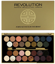 makeup-revolution-fortune-favours-the-brave-paletta4s9-png