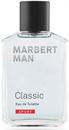 marbert-man-classic-sport-eau-de-toilettes99-png