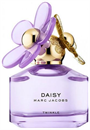 marc-jacobs-daisy-twinkles9-png