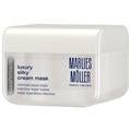 Marlies Möller Pashmisilk Silky Cream Mask