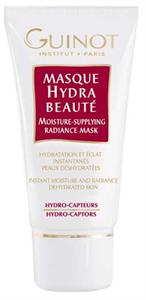 Guinot Masque Hydra Beauté Arcmaszk
