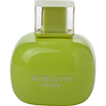 Merazur Green EDP