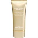 methode-jeanne-piaubert-suprem-advance-premium-complete-for-neck-and-decollete-creams-jpg